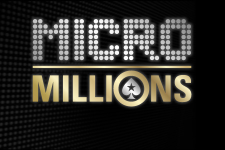 micromillions9_17nove14.jpg