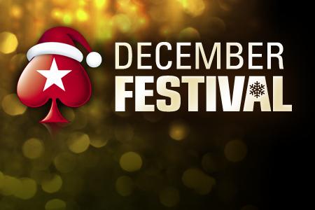 december_festival_1dec14-thumb-450x300-246299.jpg